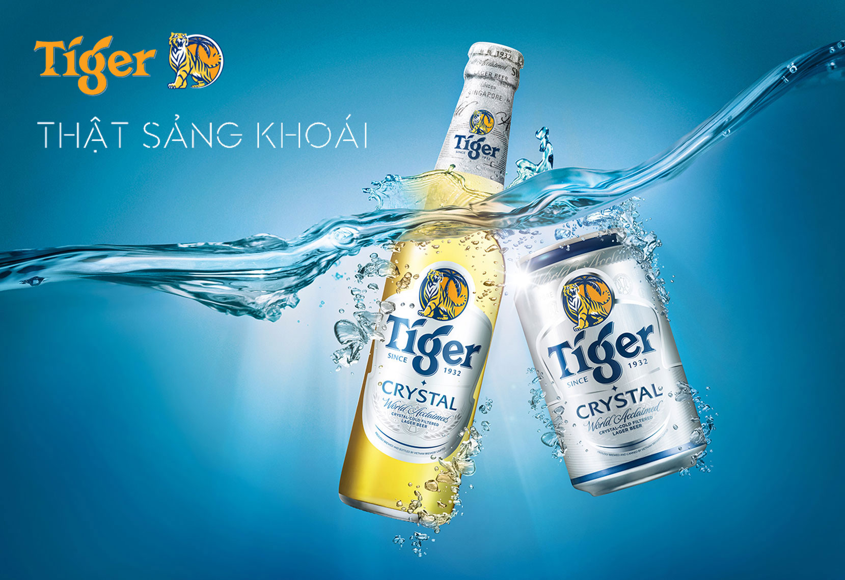 030_t055_Tiger_Beer_Crystal_splash_Bite_Studio_Wing_Chan