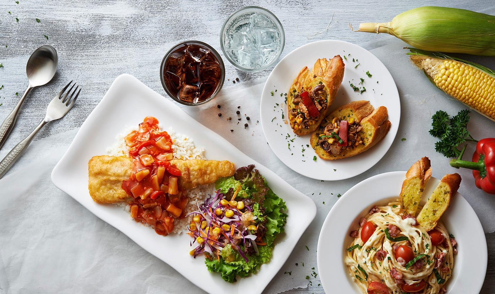 050_F096_food_shot_Pizza_Hut_Vietnam_BITE_Studio_Wing_Chan