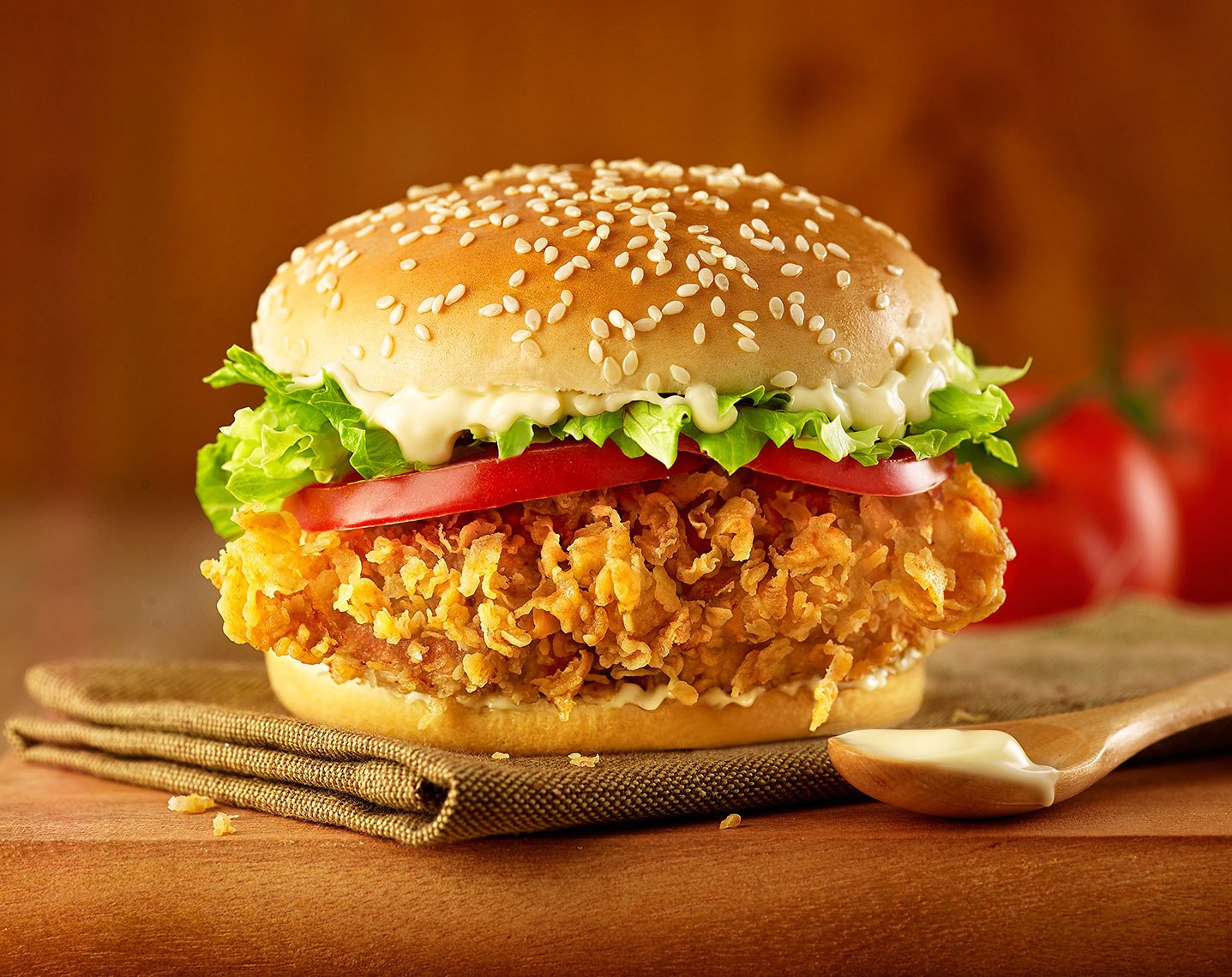 054_F099_food_shot_KFC_ziger_burger_BITE_Studio_Wing_Chan
