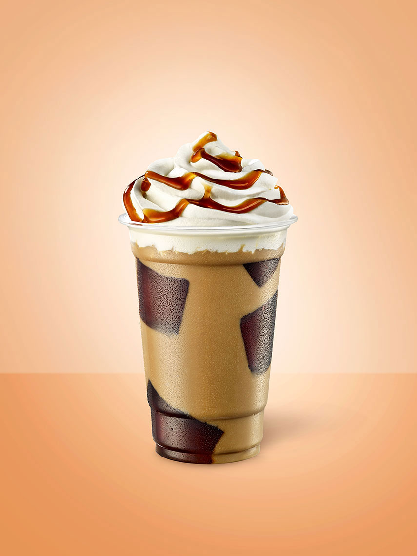 073_t051_Highlands_coffee_caramel_freeze_bitestudio