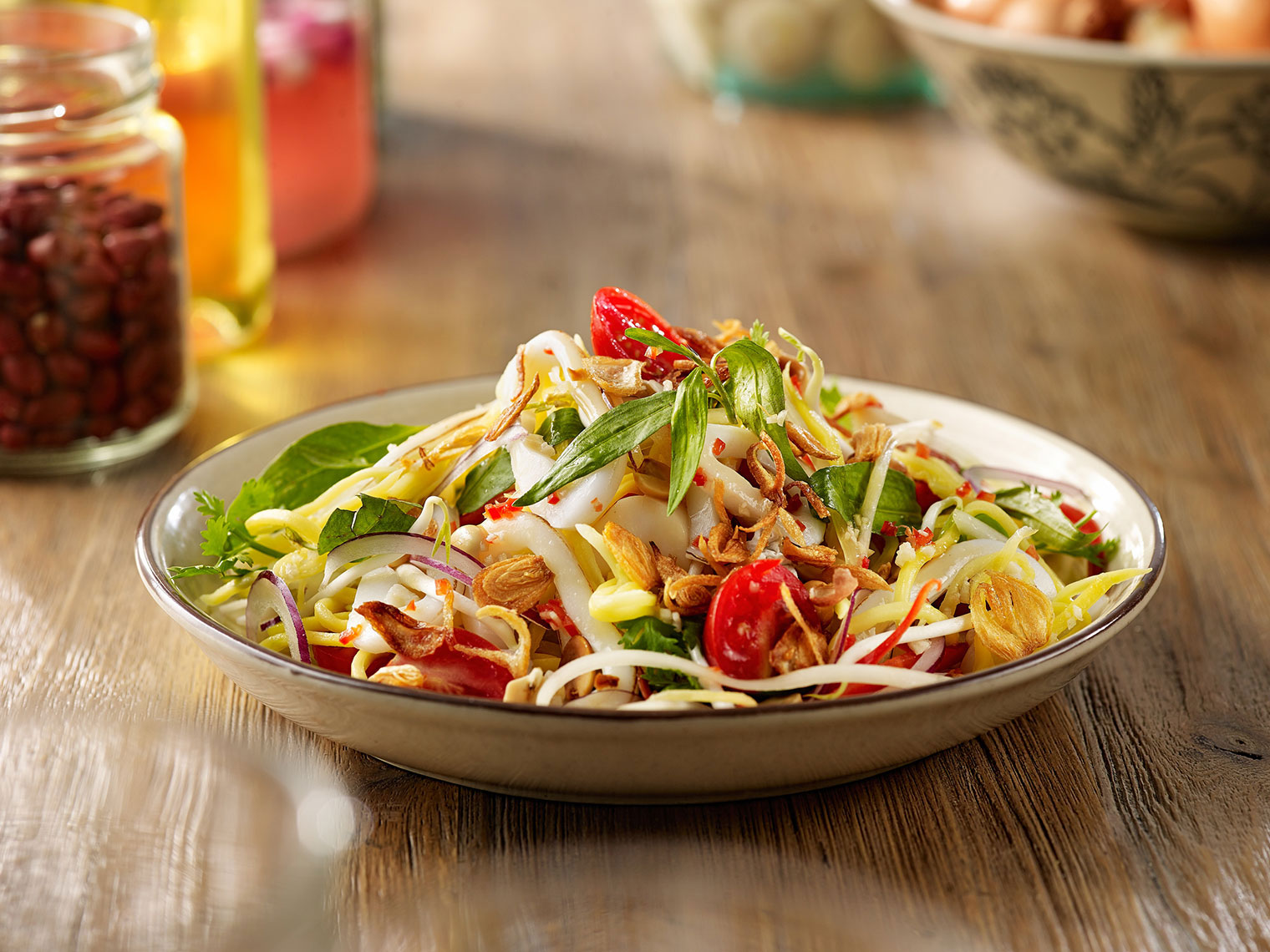 113_FE023_Vietnamese_food_cookbook_seafood_salad_BITE_Studio_Wing_Chan