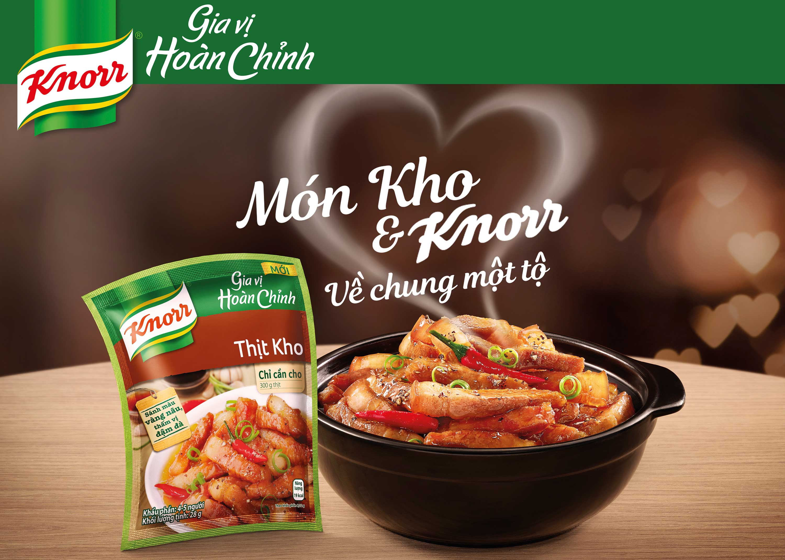 KNORR-Thit-Kho-Final