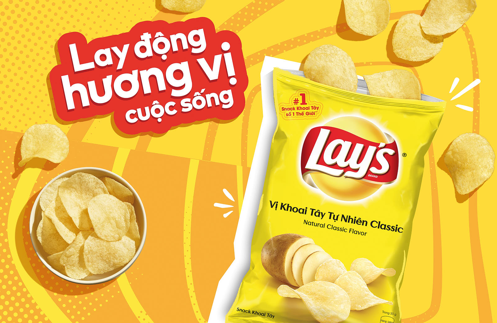 Lays_OriginalProductFinal