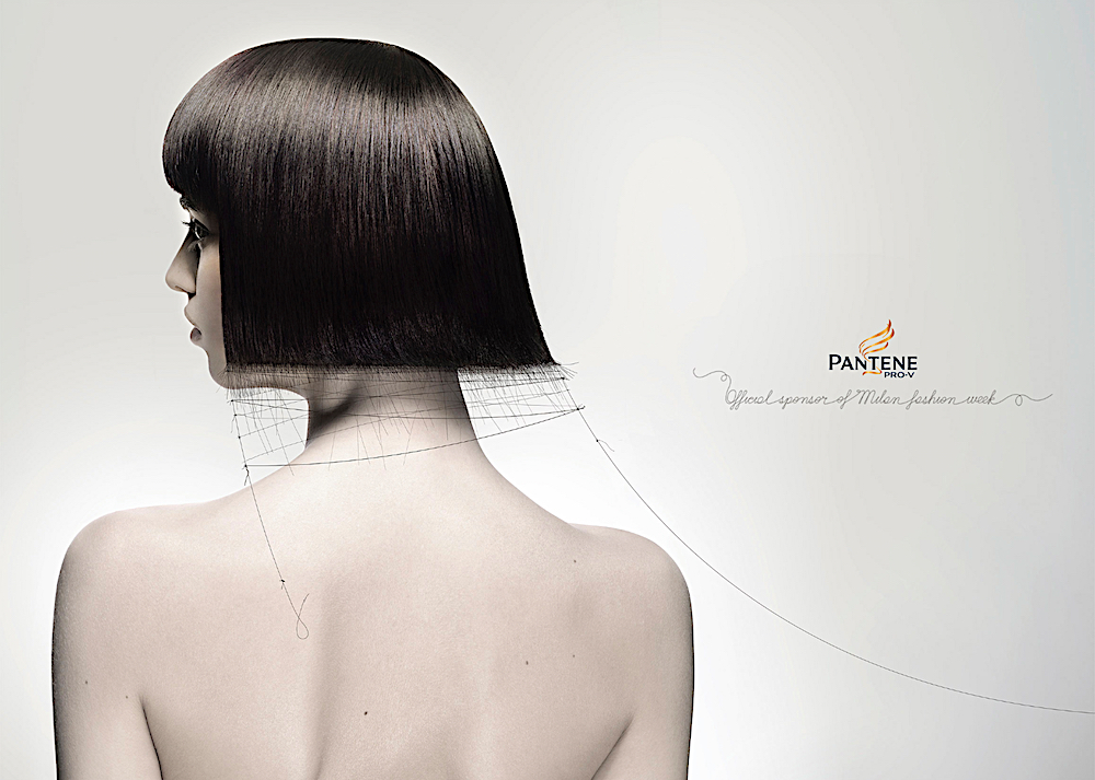 Pantene_ADCAward_InternationalPhotographyAwardNewYork_Archive