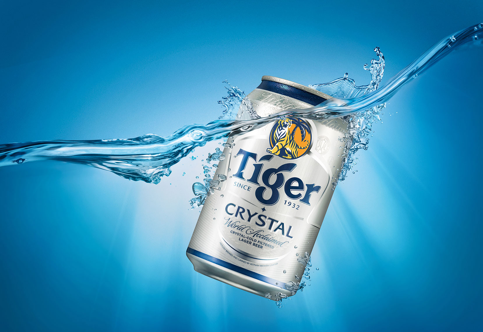 Tiger-Crystal-Can